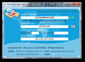 Ultimate-Credit-Card-Checker-Pro_1